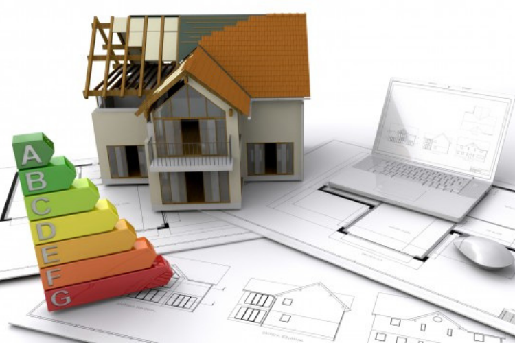 Benefits of 3D architectural services for real estate