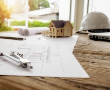 House Extensions: Important Things You Need to Know Before You Start – Part II