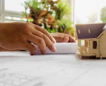 How to plan your home renovation: Know 5 essential steps