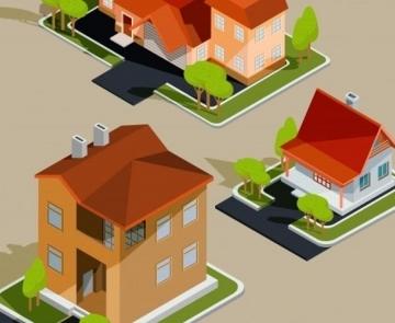 Four Basic Tips For Smart Home Design