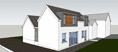 Private House Design Dublin