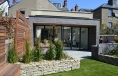 Private House Design Dublin